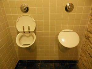 urinalswithlids
