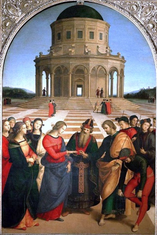 Raphael_Marriage_of_the_Virgin
