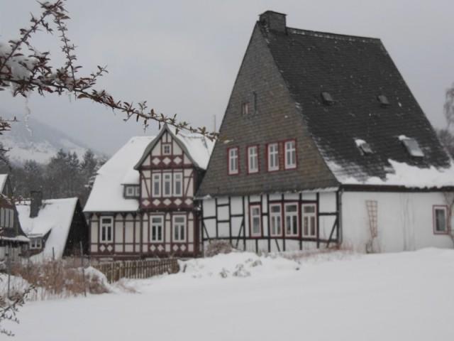 goslar1