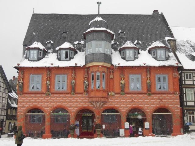 goslarhotel