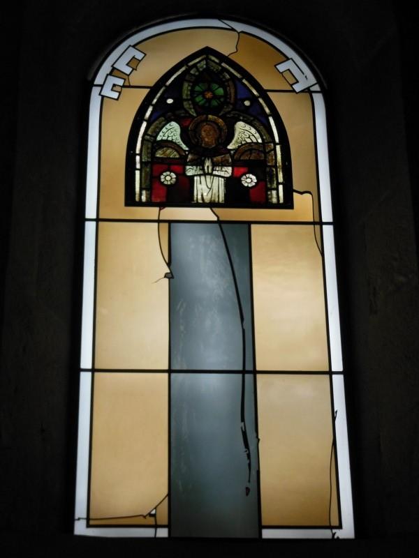 goslarstainedglass
