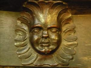 sunhead