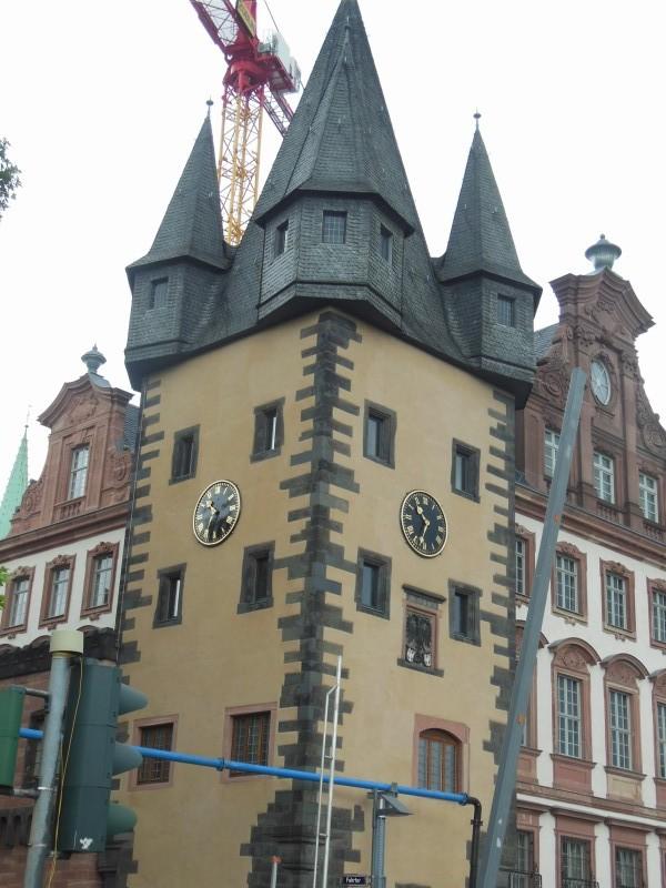 disneyorfrankfurt