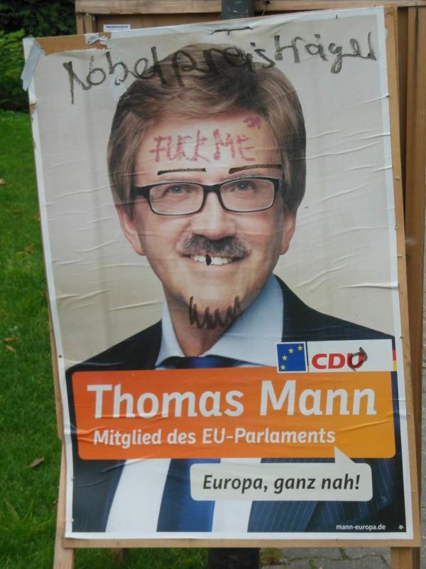 ThomasMann