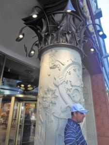 disney-column