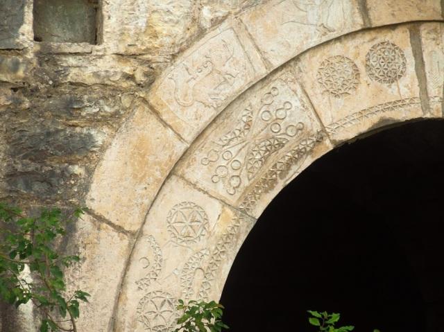 arch2