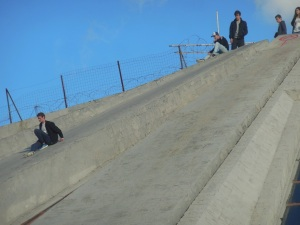 tiranapyramidslide