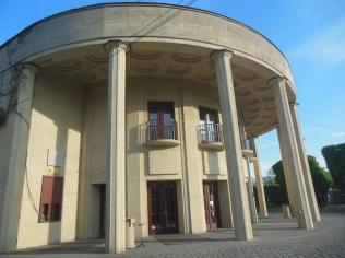 Wroclowlookslikepantheon