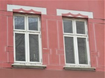 redwindows