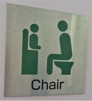 toiletbbstubleg