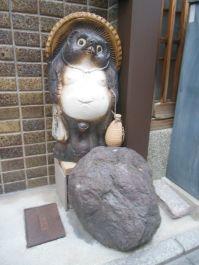 boulderbadger