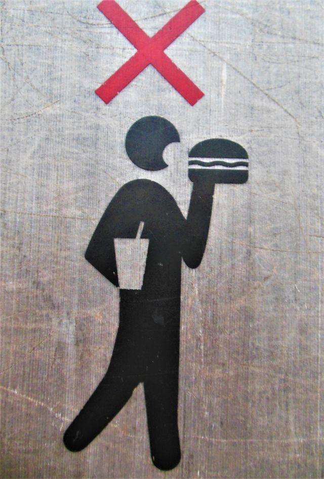 nohamburger